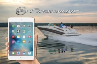 Boat Apps