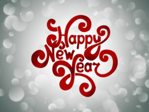 Happy new year wishes greetings text hd wallpaper crownline boats happy new year wishes greetings text hd wallpaper m4hsunfo