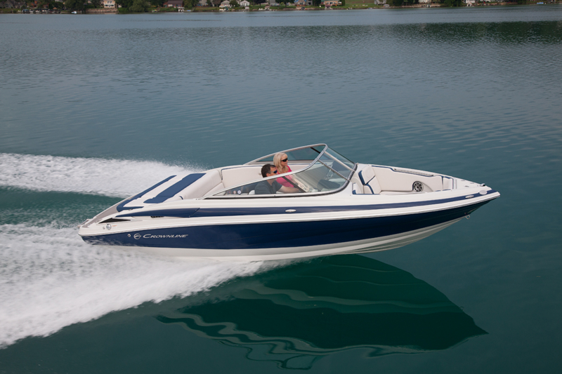 crownline-boats-super-sport-ss-215ss-06