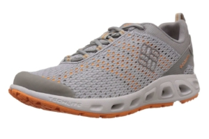 Columbia Mens Water Shoes