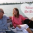Valentine Gift Guide For Boaters